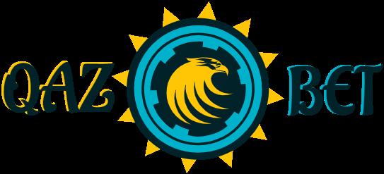Разработать современный логотип фото f_2945de25b8b042a0.png