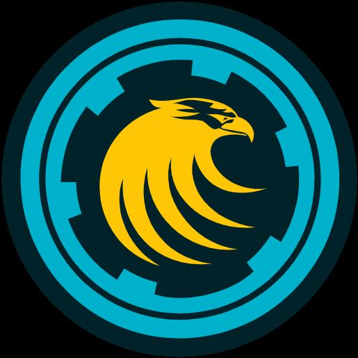 Разработать современный логотип фото f_7225de25b96103c5.png