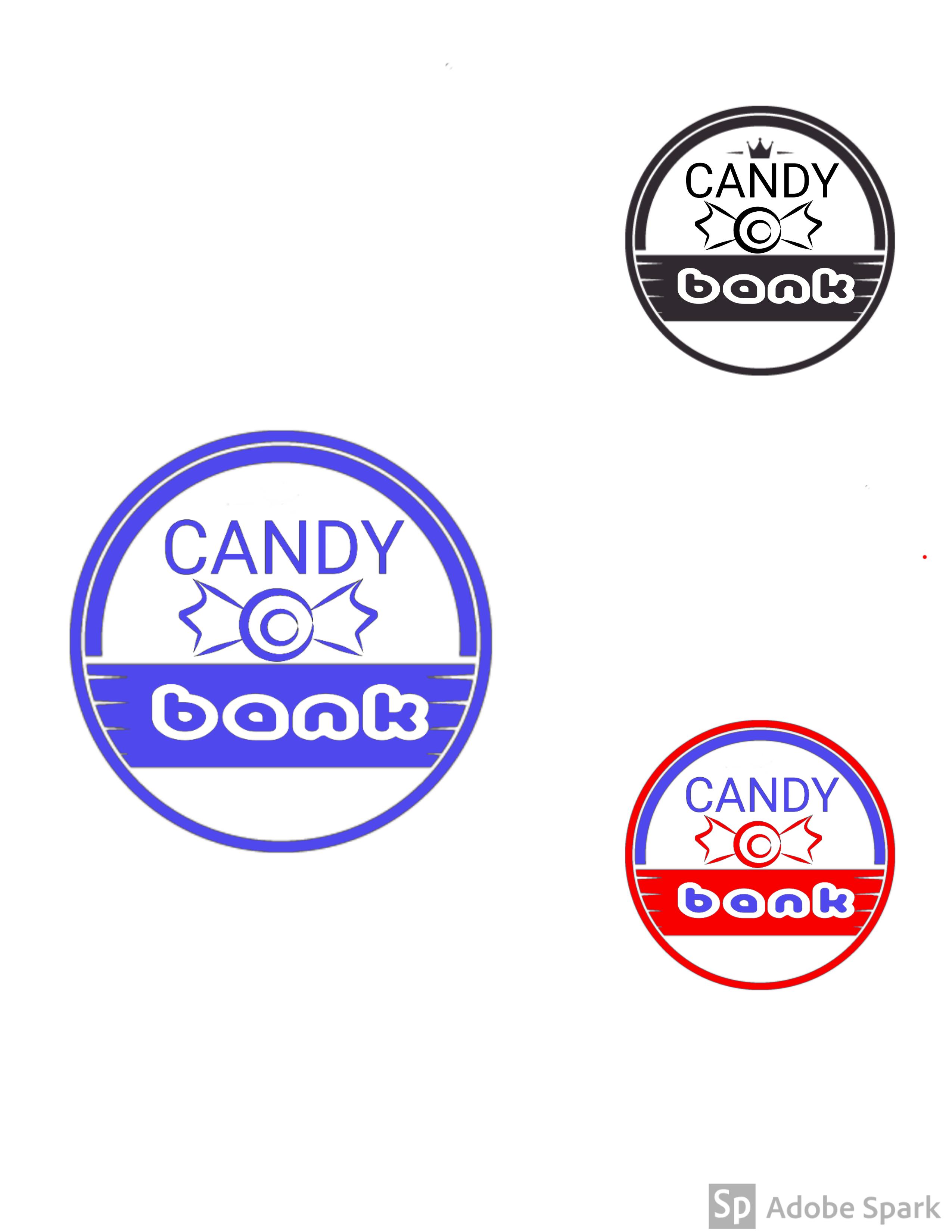 Логотип для международного банка фото f_4315d71f52329fd0.png