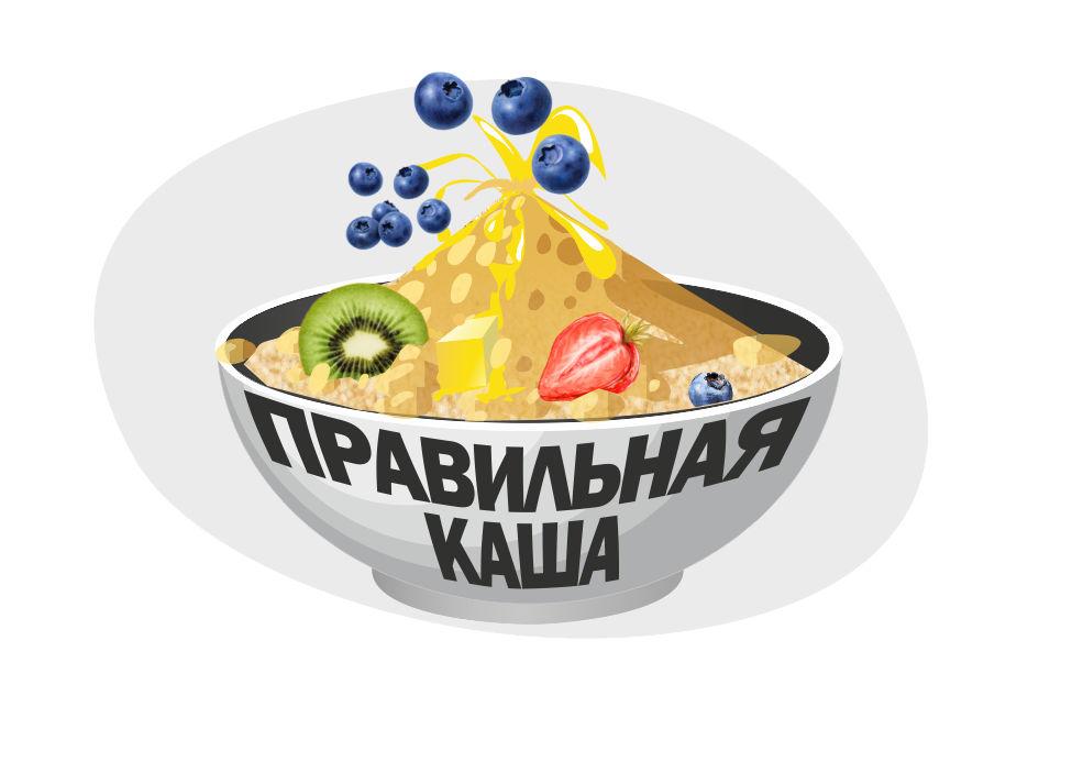 Веб-дизайнер, создание логотипа. фото f_2365ebc92ef0f897.jpg
