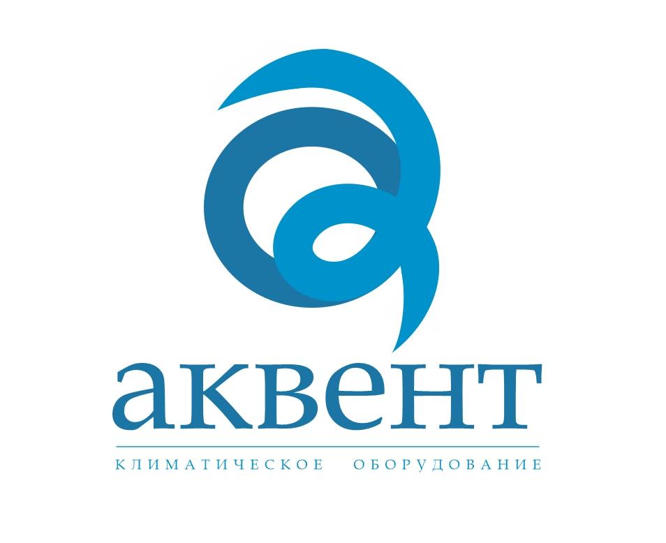 Логотип AQVENT фото f_385527e41440deff.jpg