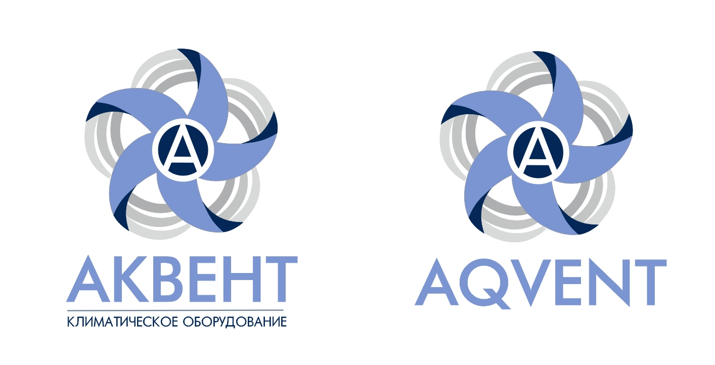 Логотип AQVENT фото f_726527db3124067a.jpg