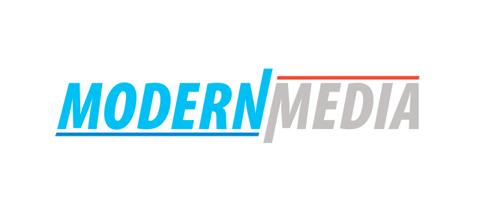 Издательство Modern Media