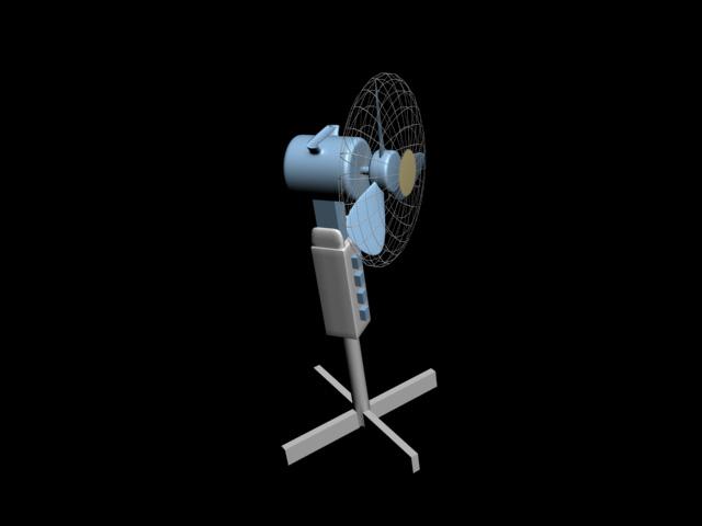 вентилятор вид1