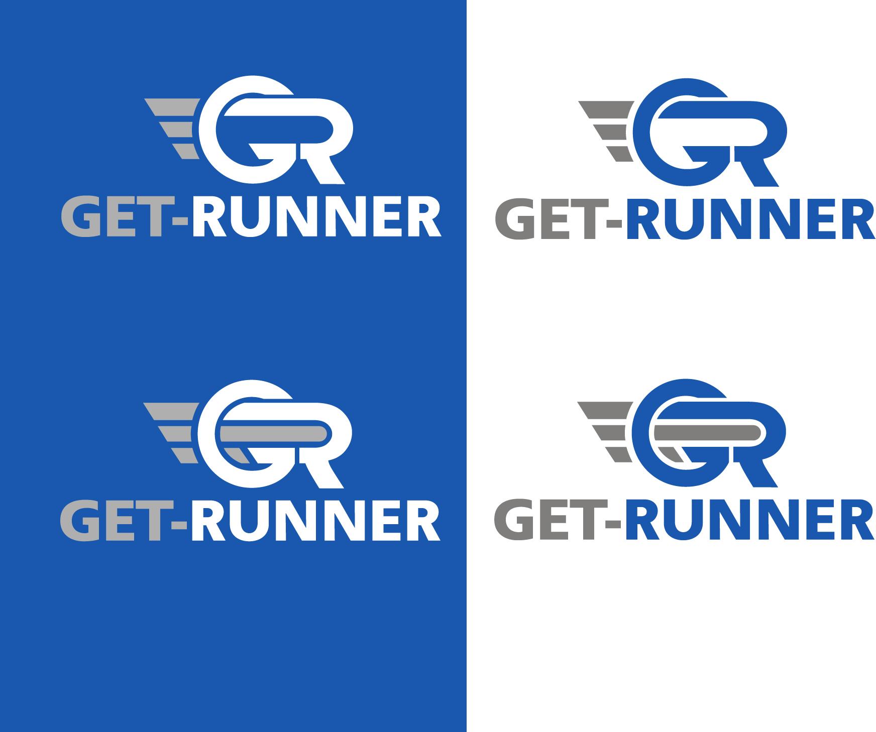 get-runner