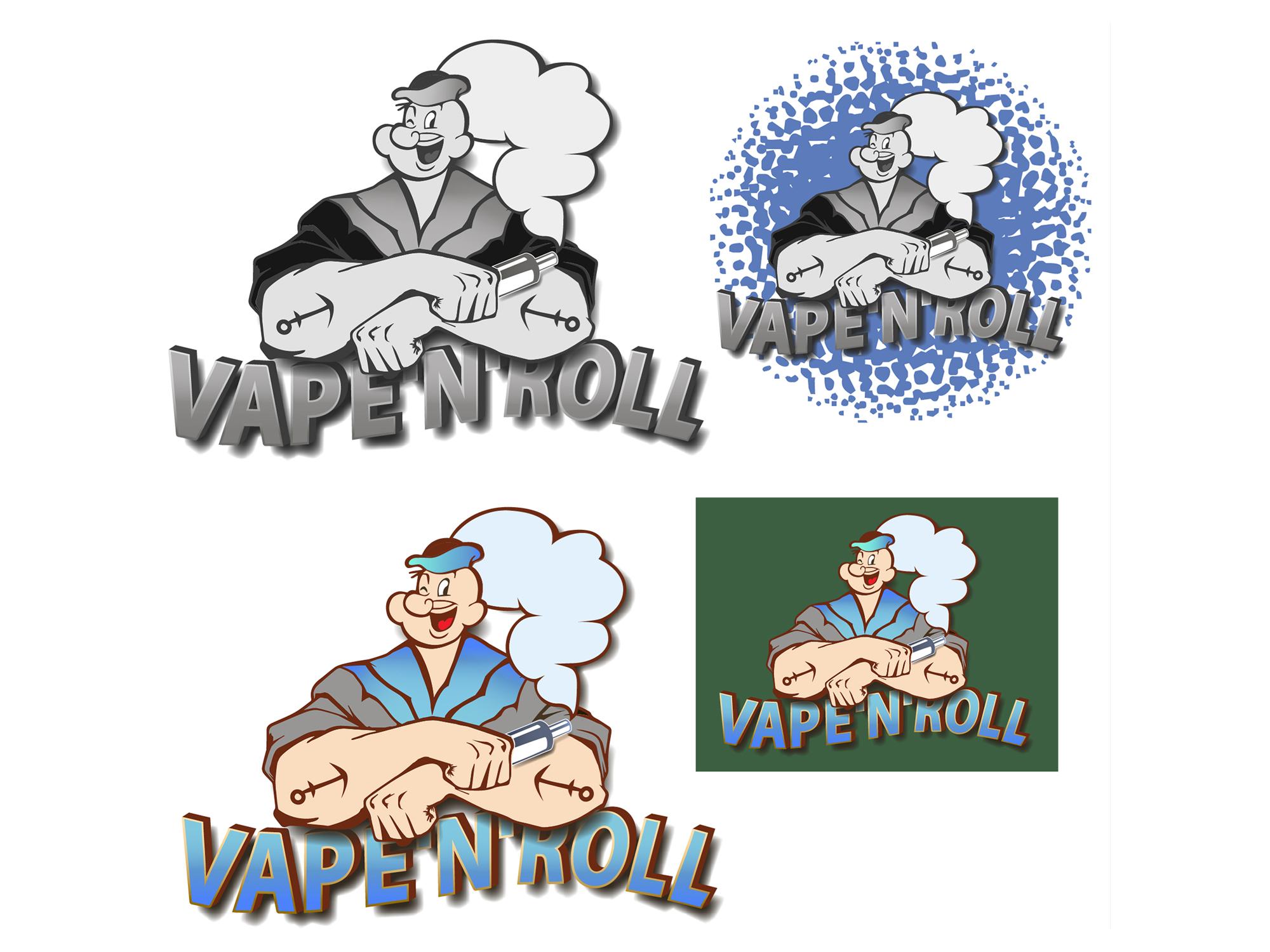 е сигареты
