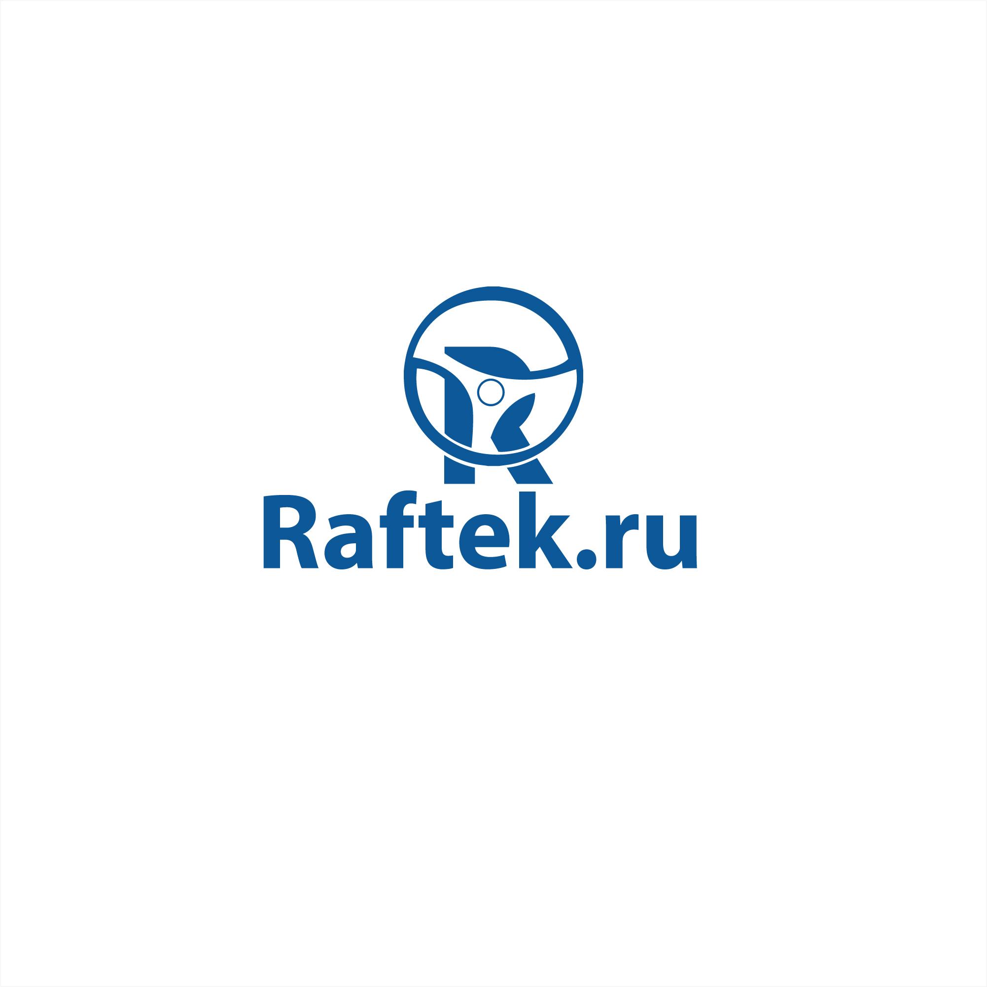 Raftek.ru