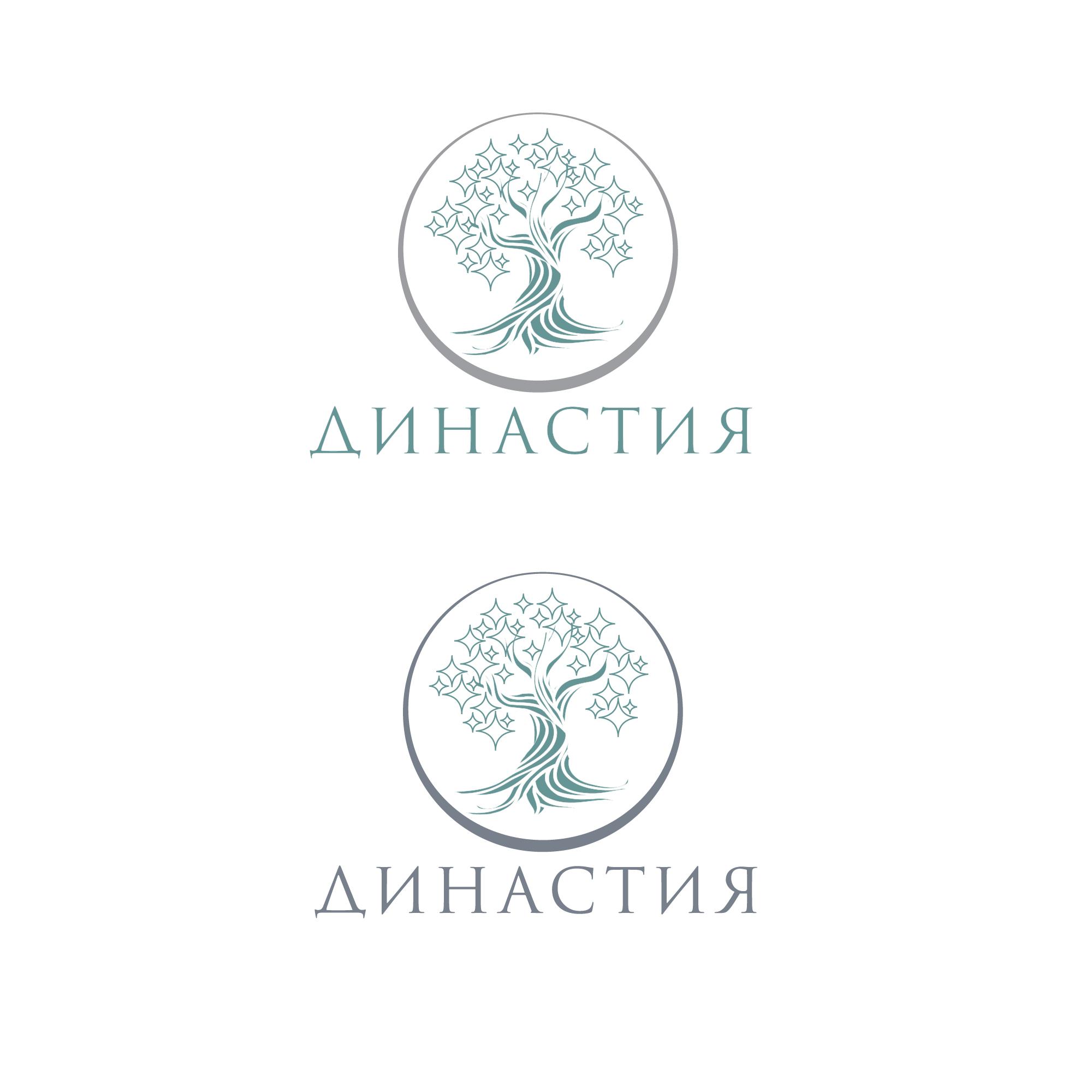 Разработать логотип для нового бренда фото f_00559ee340ca6866.jpg