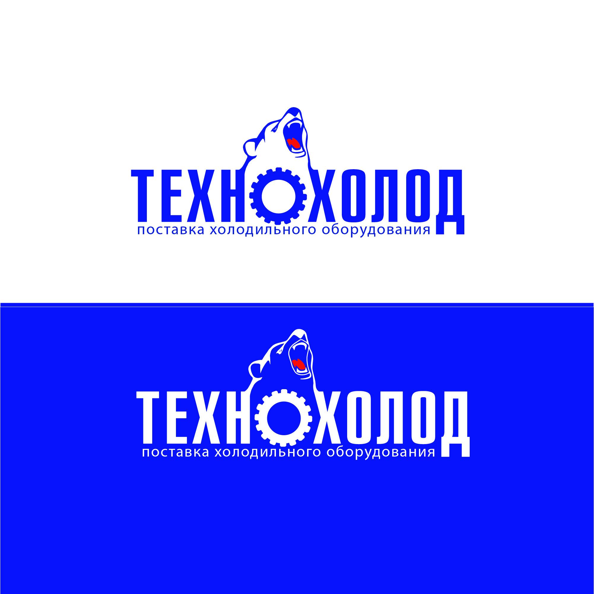 Логотип фото f_123587f39a666fb8.jpg
