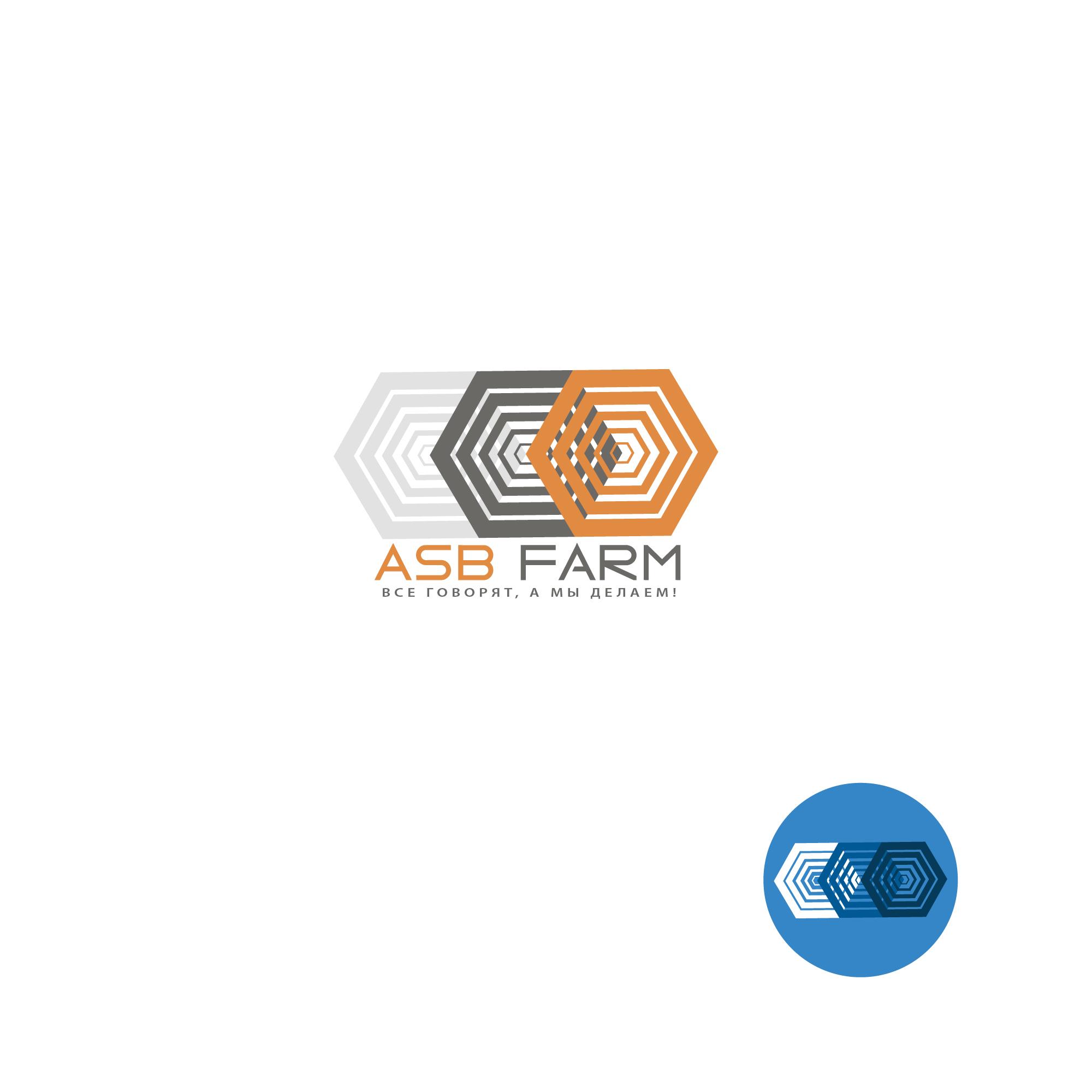 Разработка 3-4 видов логотипа фото f_1675a5b656e3fbdc.jpg
