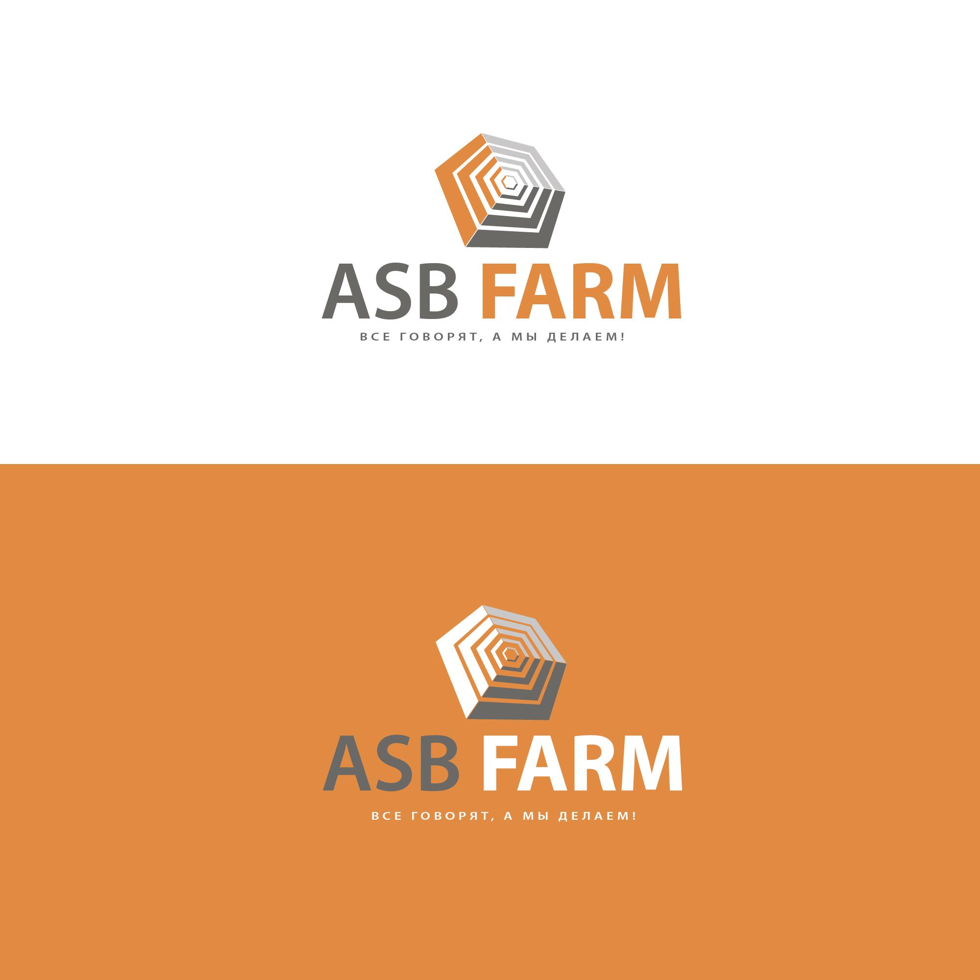 Разработка 3-4 видов логотипа фото f_1905a5b657f49bd8.jpg