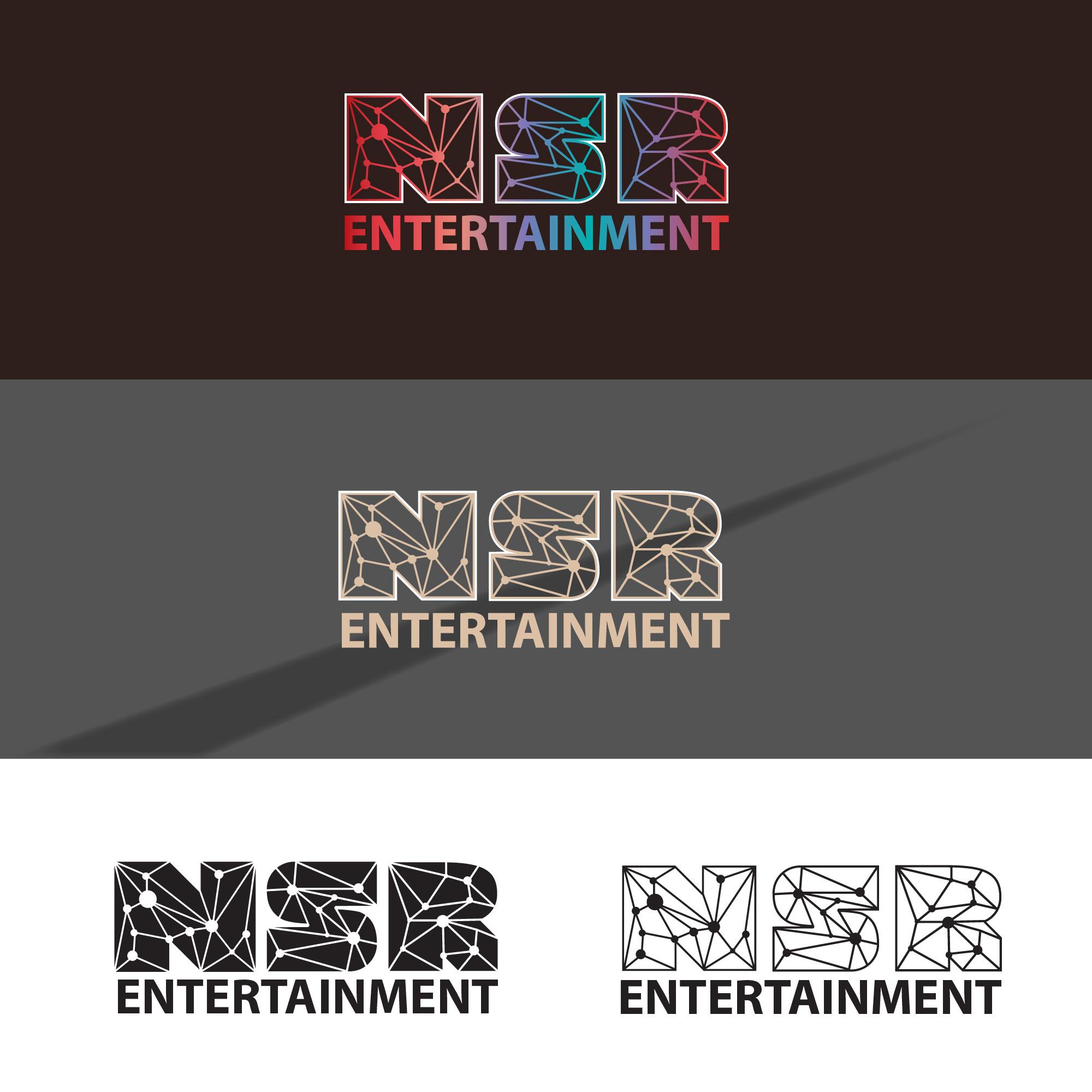 Создать логотип фото f_3095c5dae2d2b224.jpg