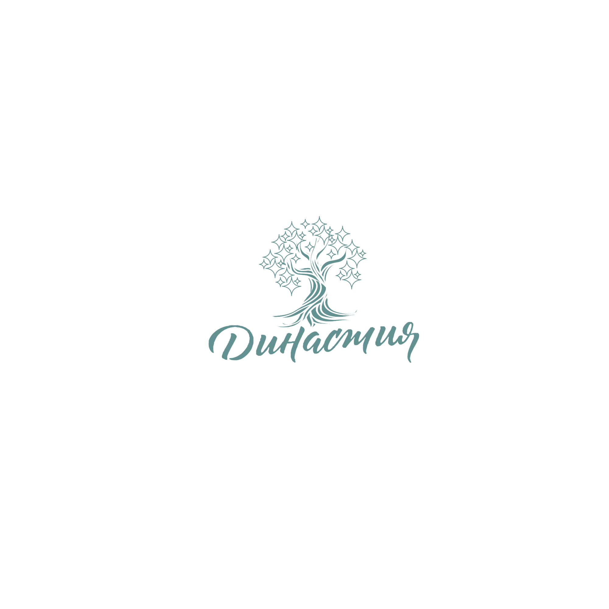 Разработать логотип для нового бренда фото f_36259f20ea17e4a6.jpg