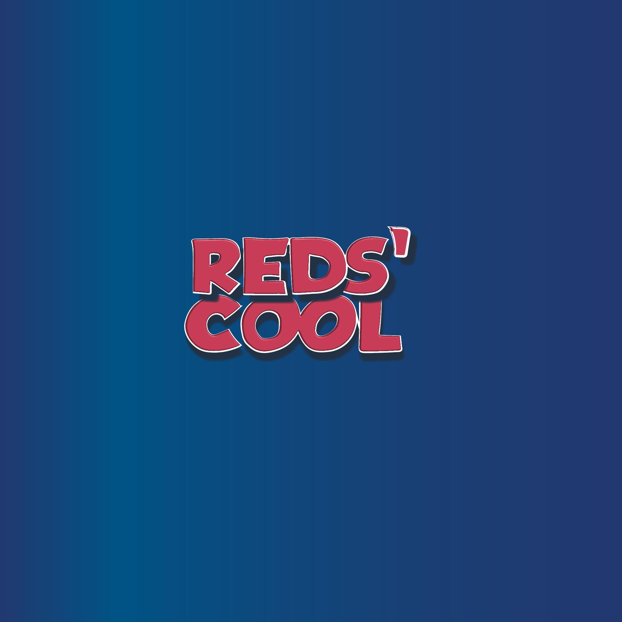Логотип для музыкальной группы фото f_3665a5256ed06943.jpg