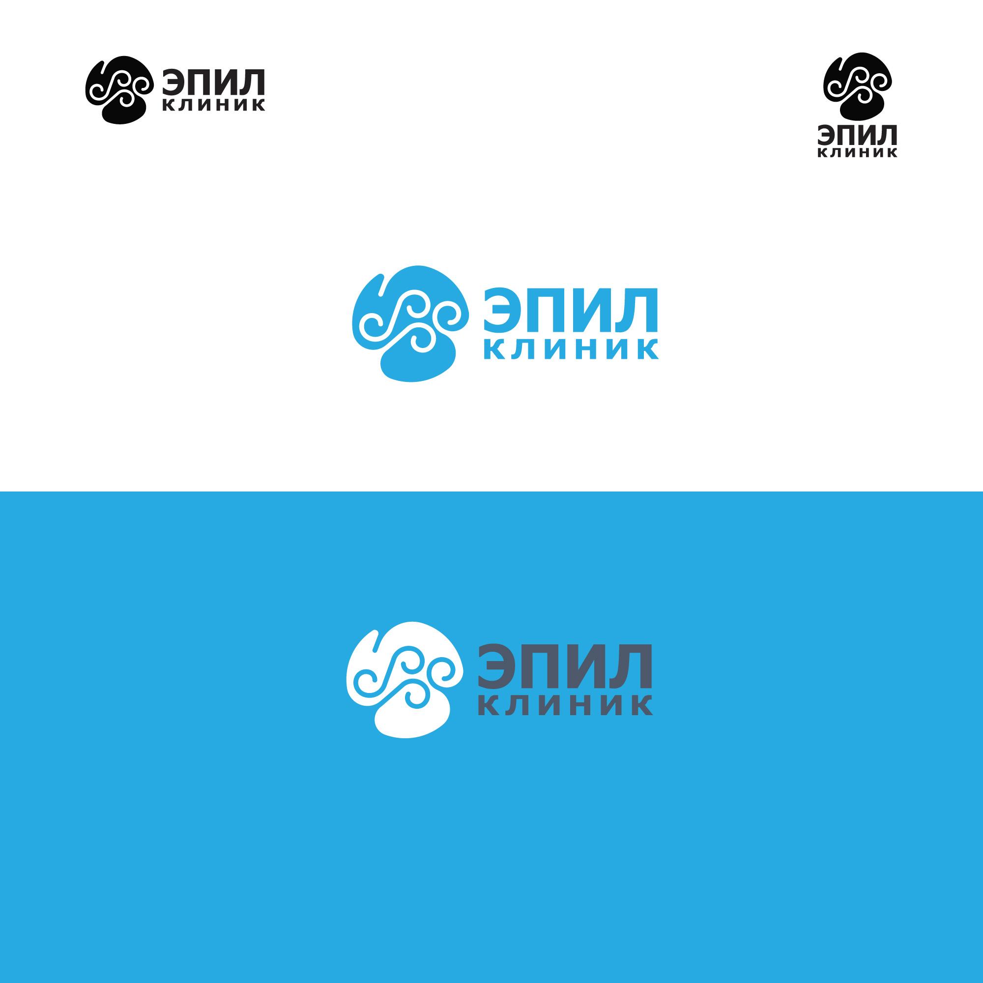 Логотип , фирменный стиль  фото f_3845e1ab29a6b4a7.jpg