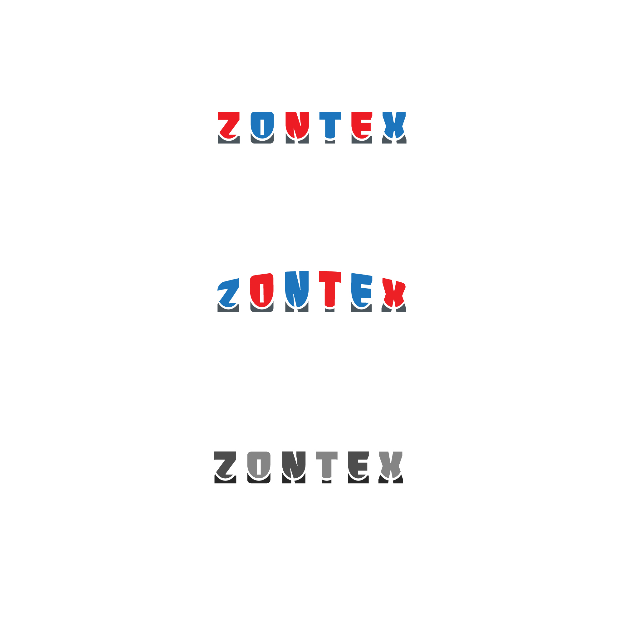 Логотип для интернет проекта фото f_4175a29d4bac7717.jpg