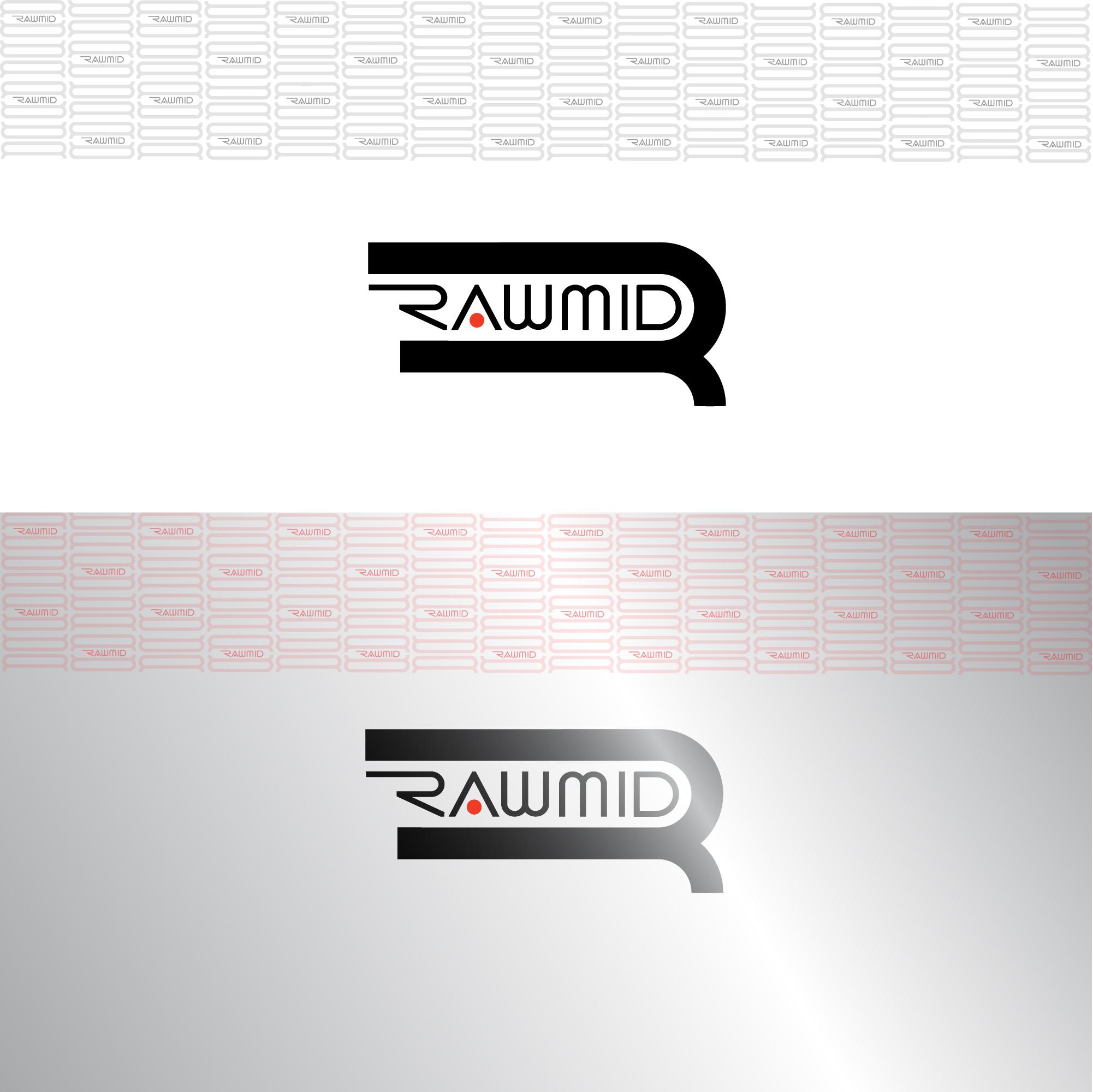 Создать логотип (буквенная часть) для бренда бытовой техники фото f_4615b4998b418a35.jpg