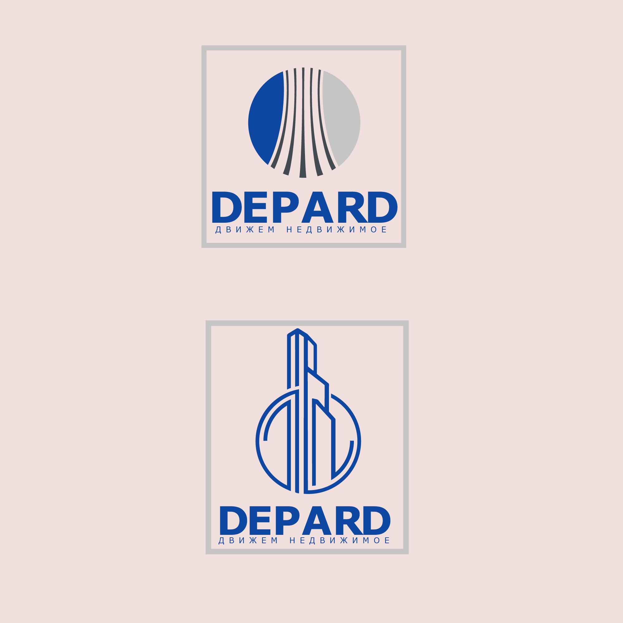 Логотип для компании (услуги недвижимость) фото f_50259327d855b340.jpg