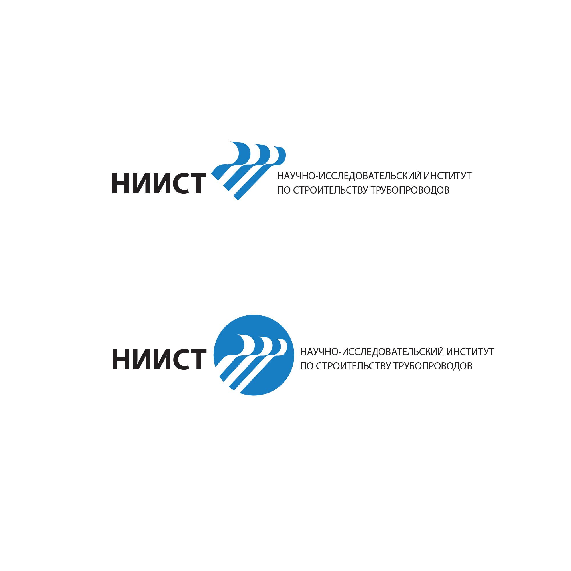 Разработка логотипа фото f_5135b9fe73721ec5.jpg