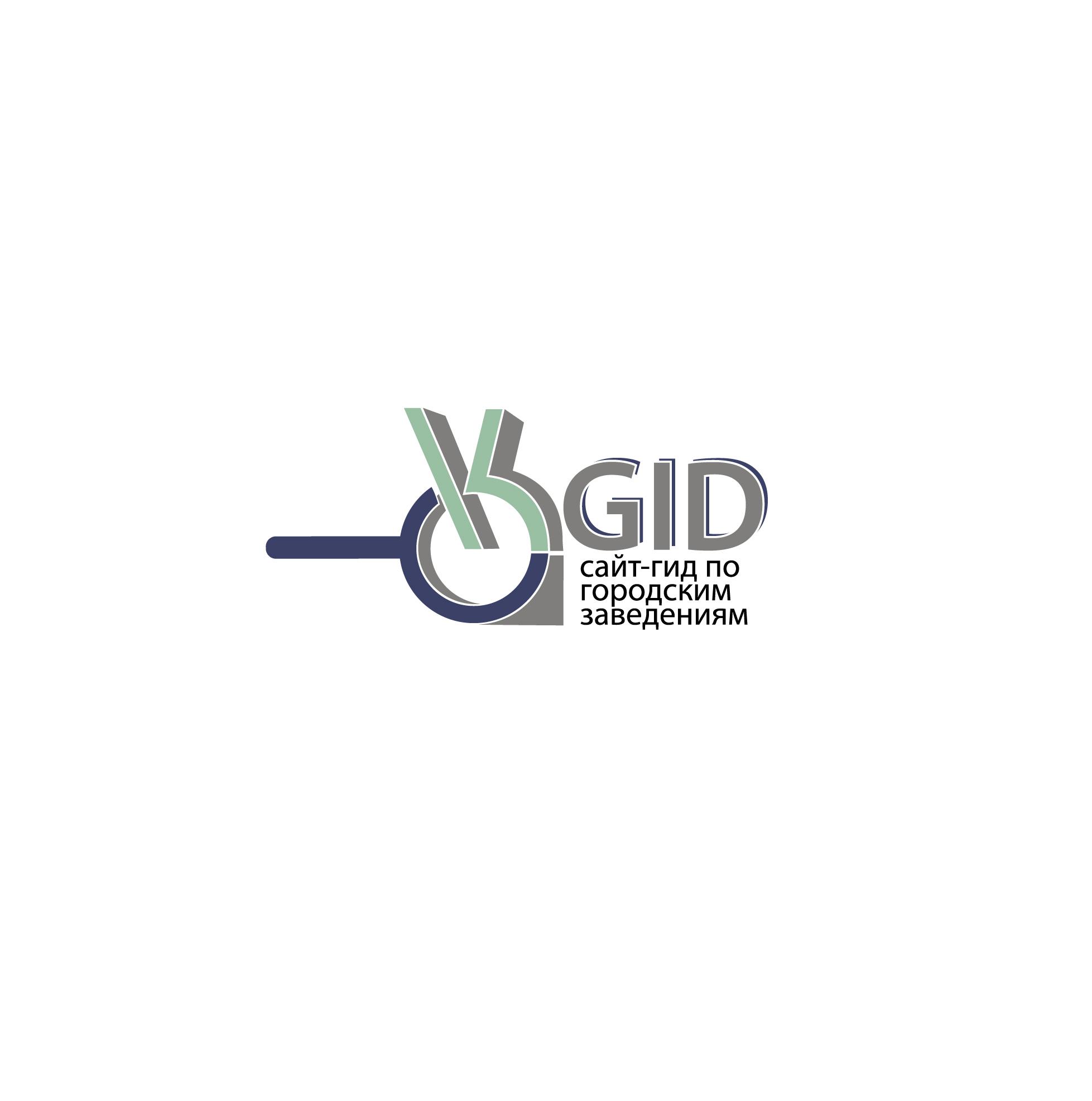 Логотип для сайта OKgid.ru фото f_56757c839c45691b.jpg