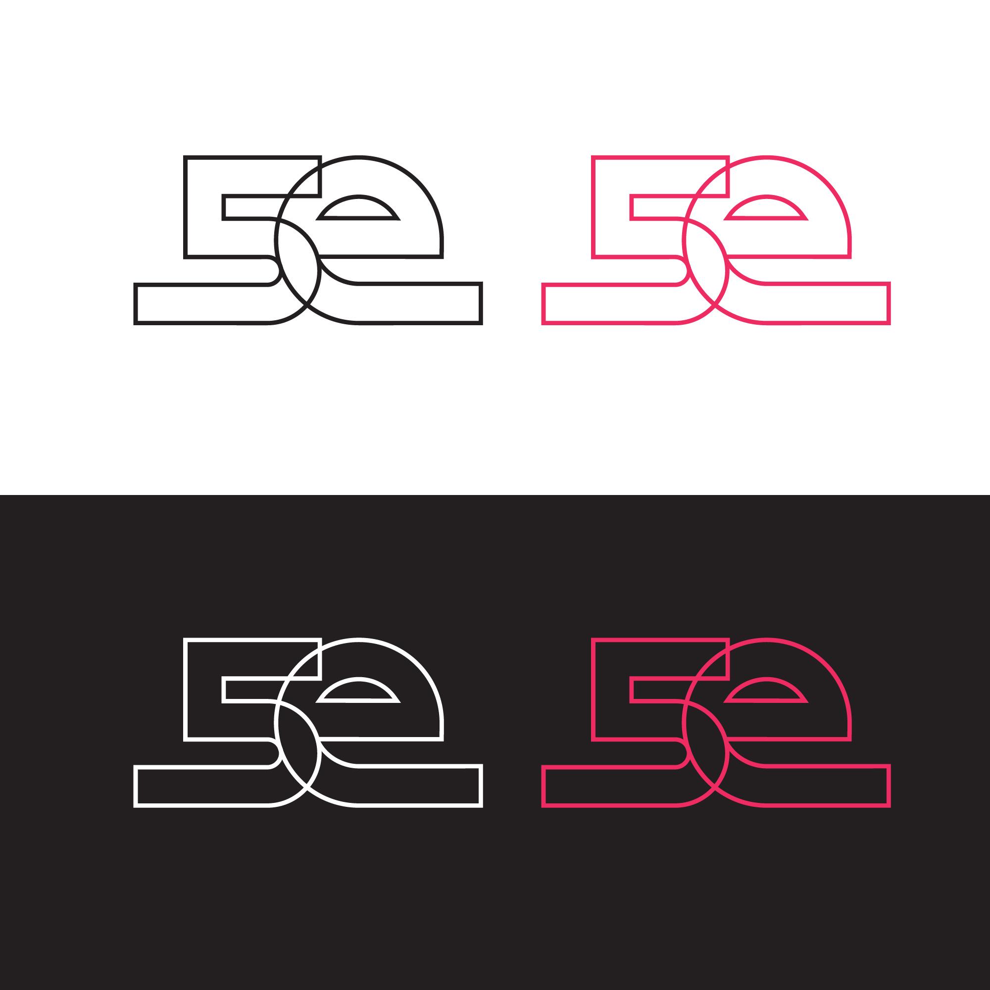 Нарисовать логотип для группы компаний  фото f_5785cdcdde1d036e.jpg