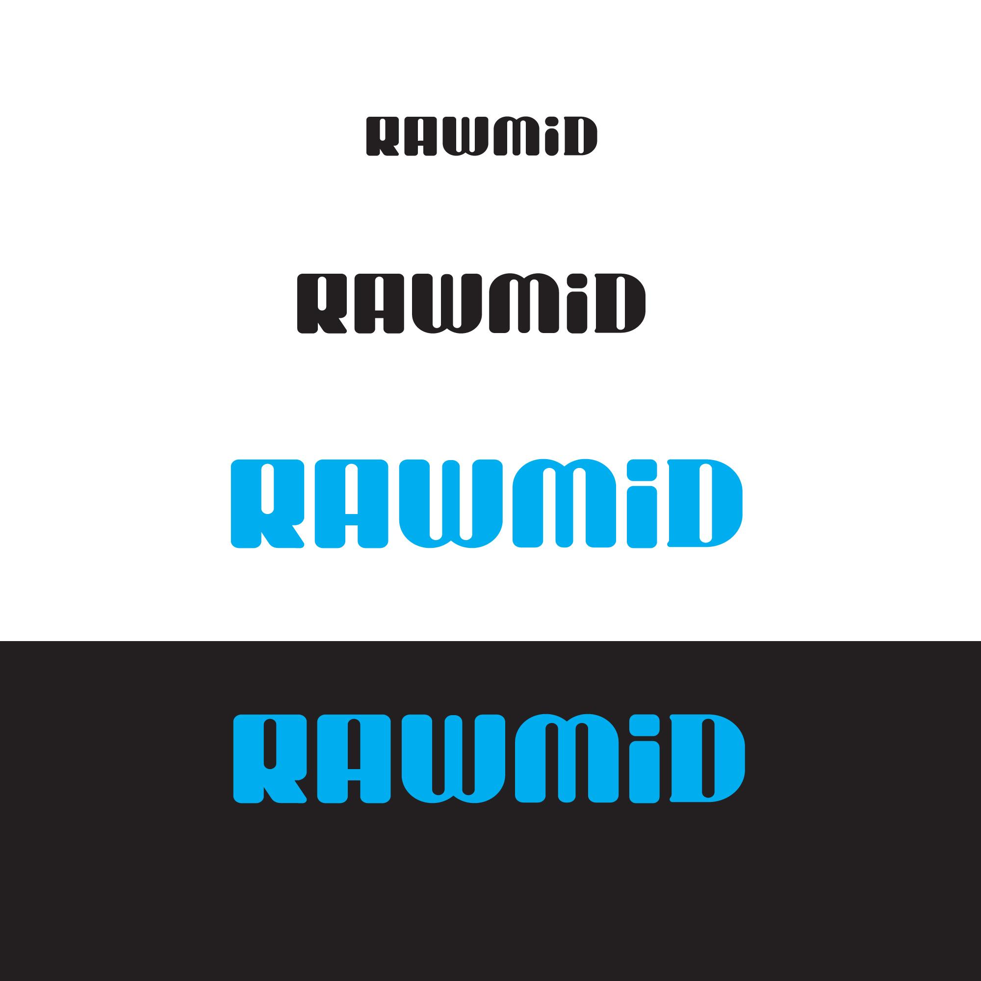 Создать логотип (буквенная часть) для бренда бытовой техники фото f_6165b345f2680230.jpg