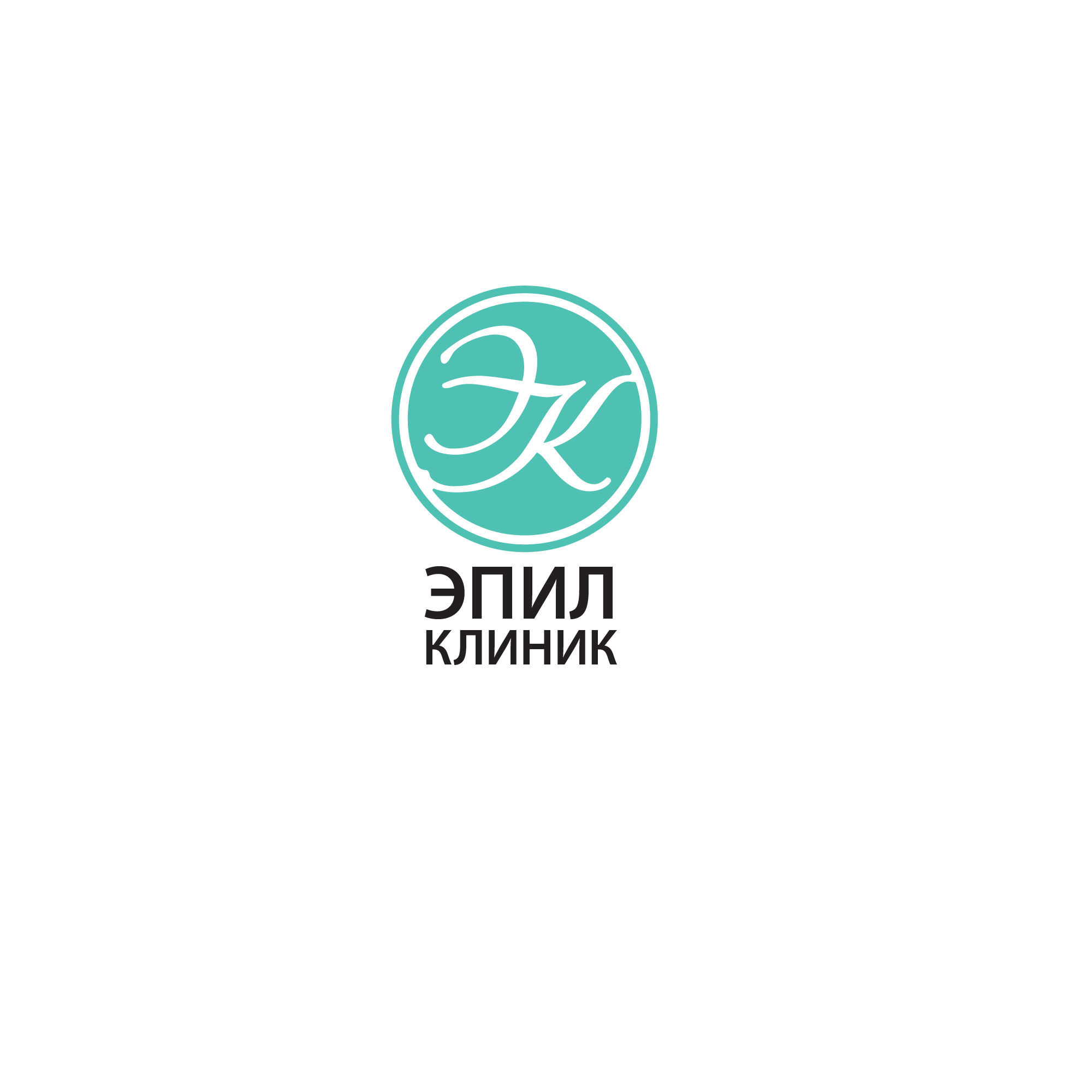 Логотип , фирменный стиль  фото f_6535e1ac19b78ee9.jpg