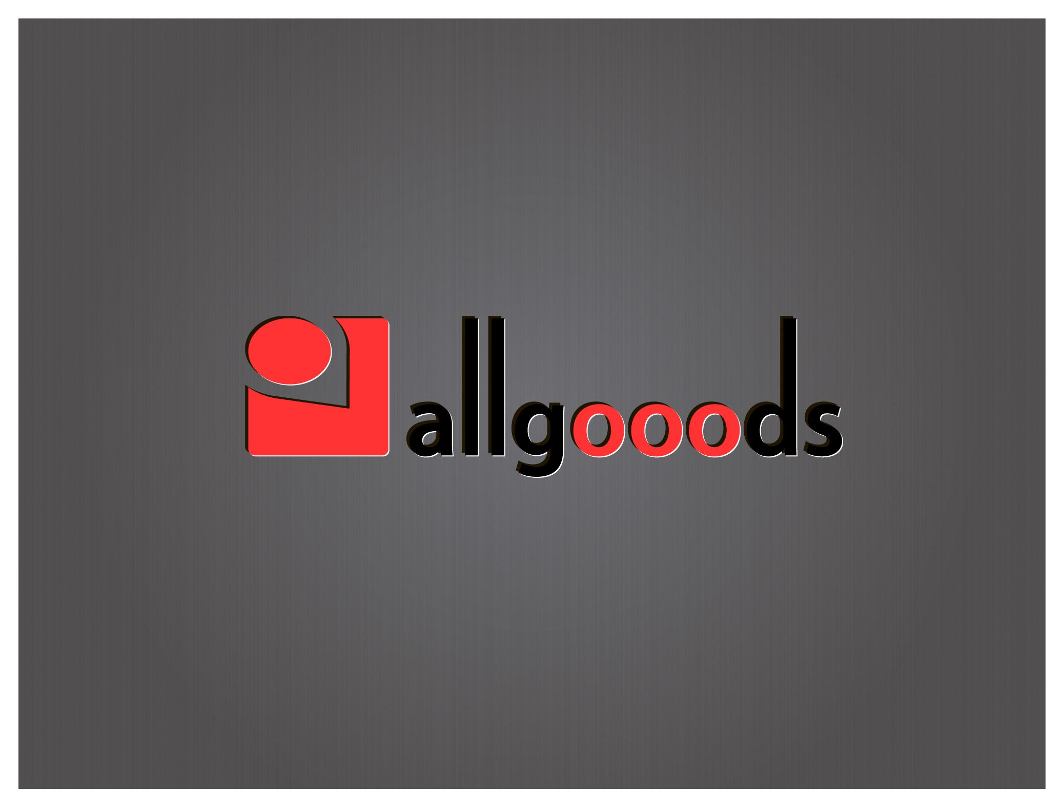 Необходимо разработать логотип фото f_68456c60b1f96148.jpg