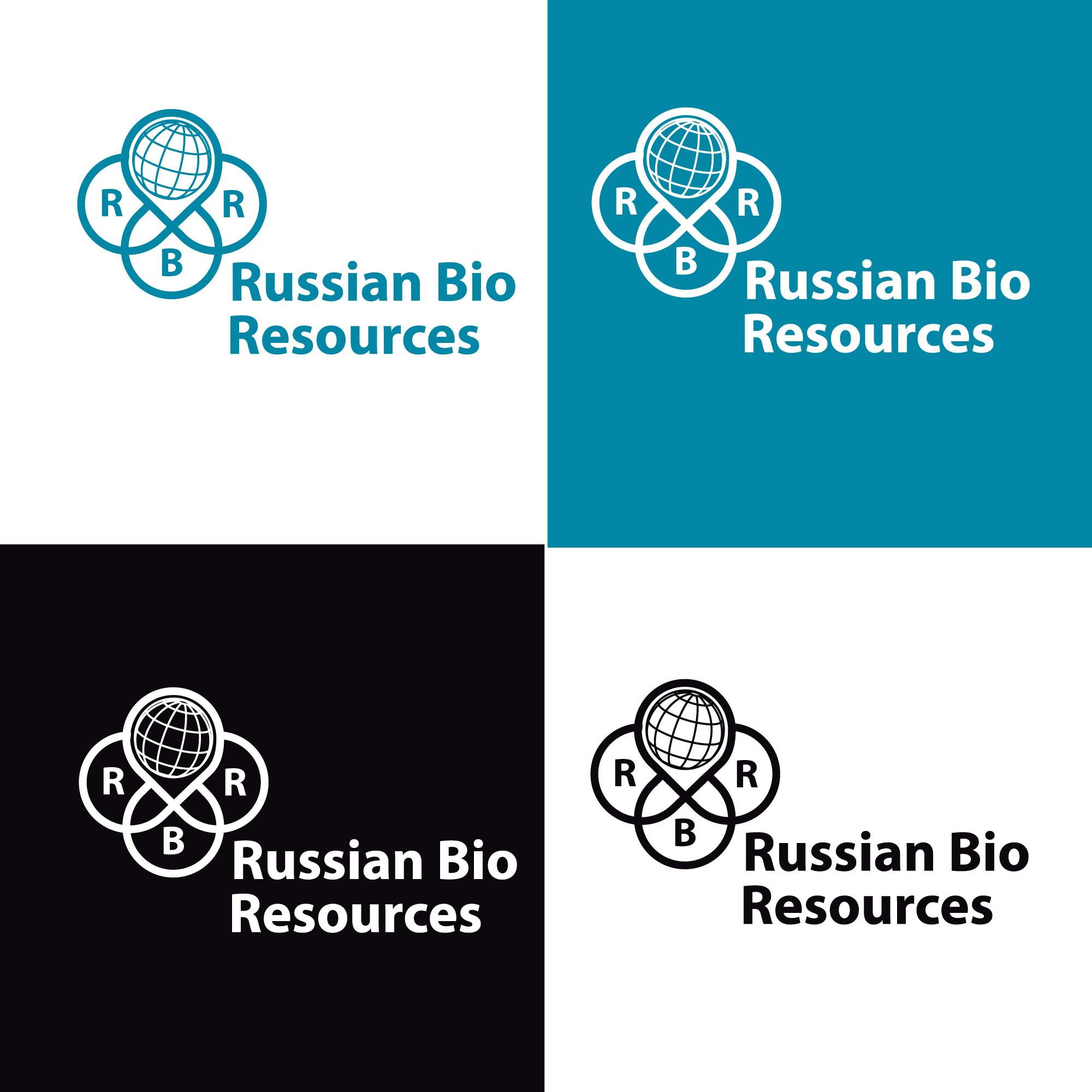 Разработка логотипа для компании «Русские Био Ресурсы» фото f_73558fb7e0ec6f3b.jpg