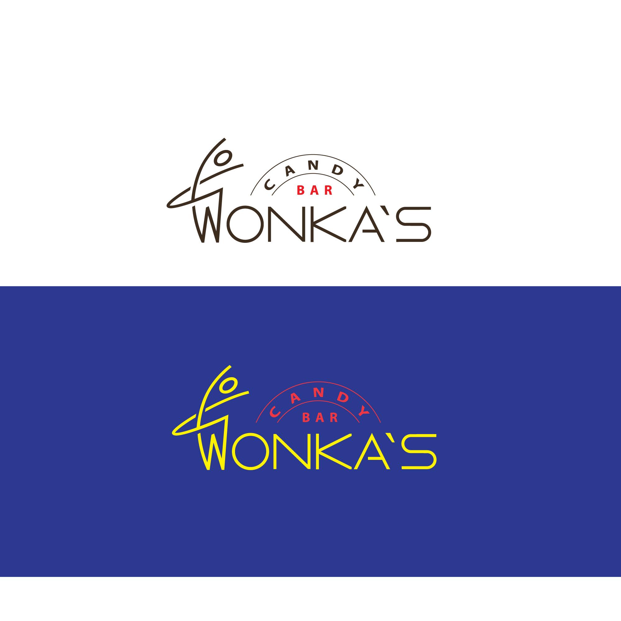 Разработка логотипа магазина сладостей со всего мира. фото f_7795a298936aa271.jpg