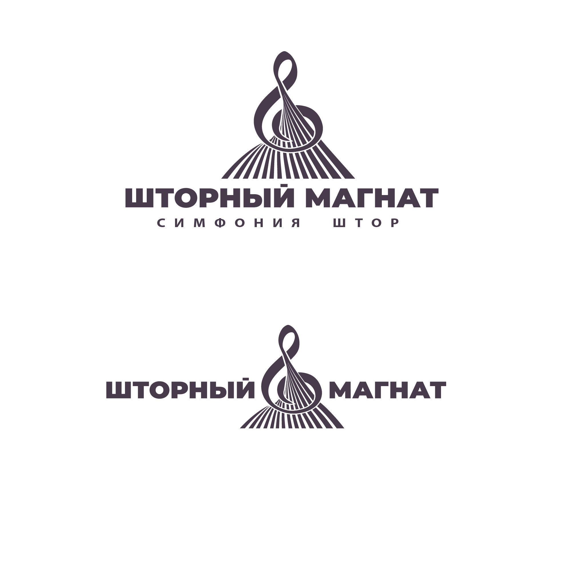 Логотип и фирменный стиль для магазина тканей. фото f_8175cd996ec03ce5.jpg