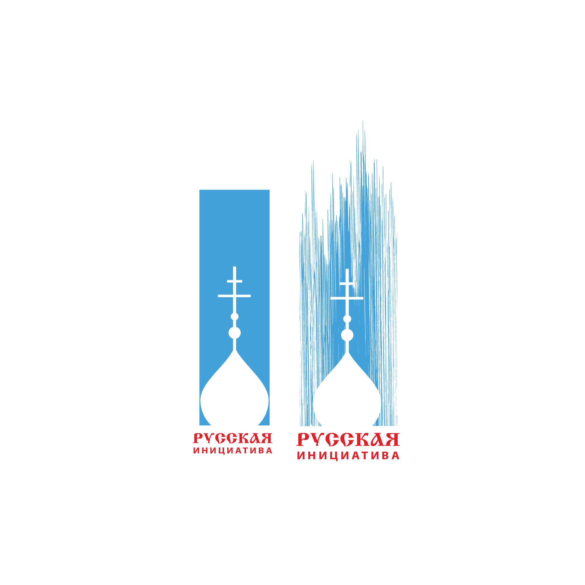 Разработать логотип для организации фото f_8625ec1171229805.jpg