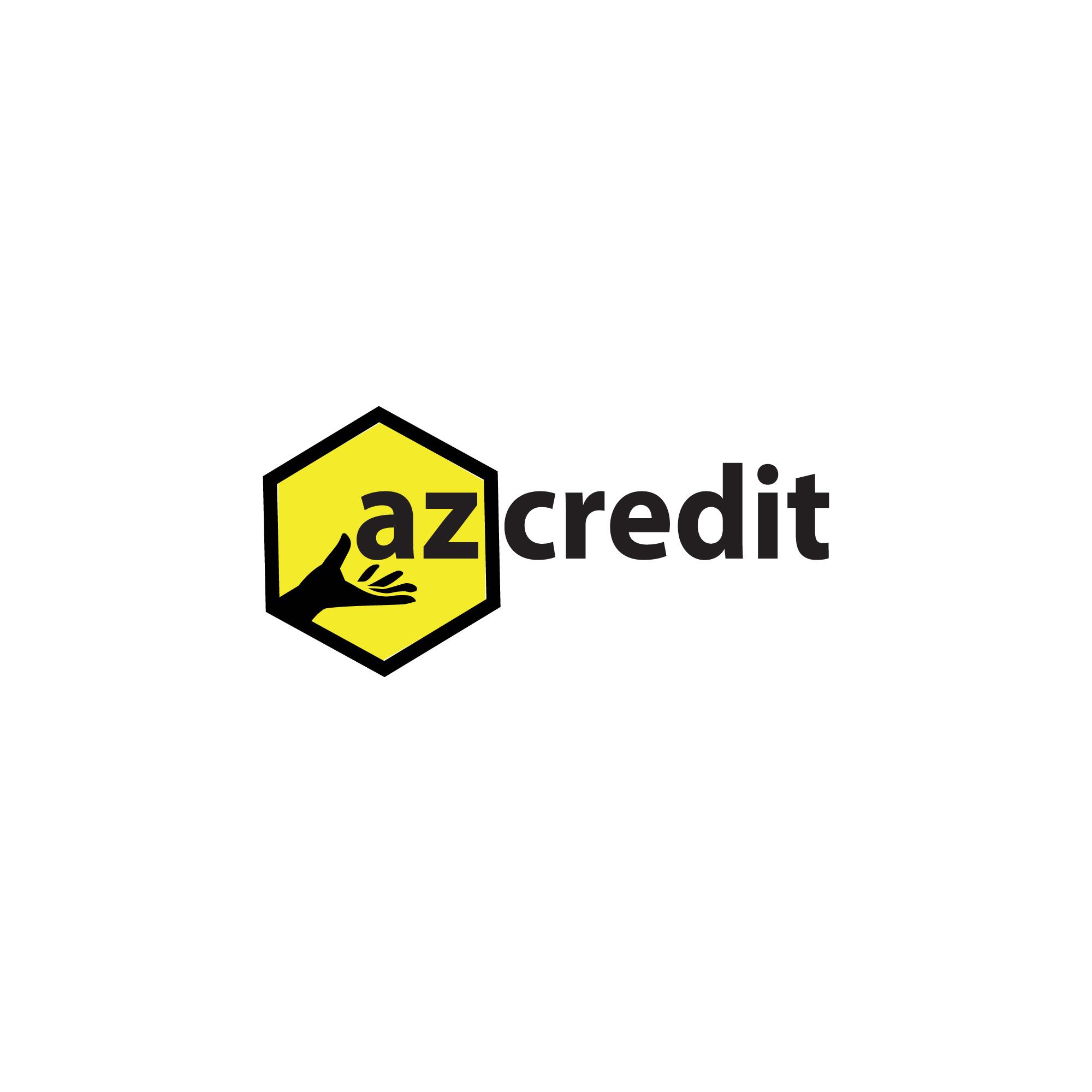 Разработать логотип для финансовой компании фото f_8785de37f043a6d6.jpg