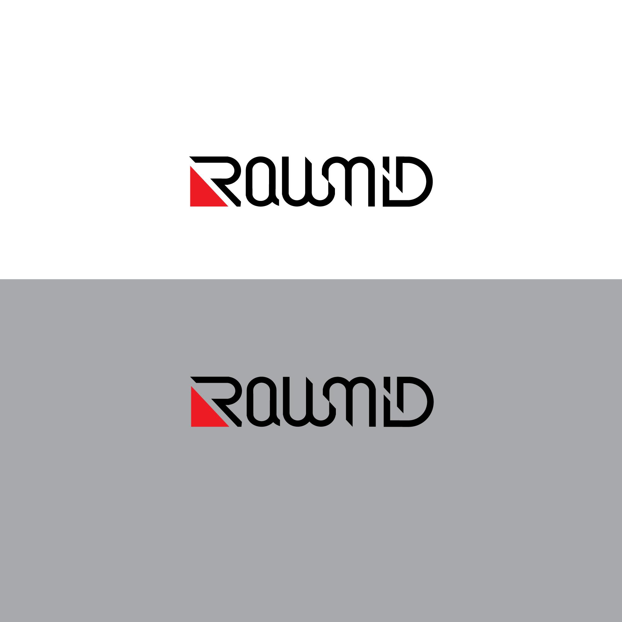 Создать логотип (буквенная часть) для бренда бытовой техники фото f_9065b49cc0d7719c.jpg