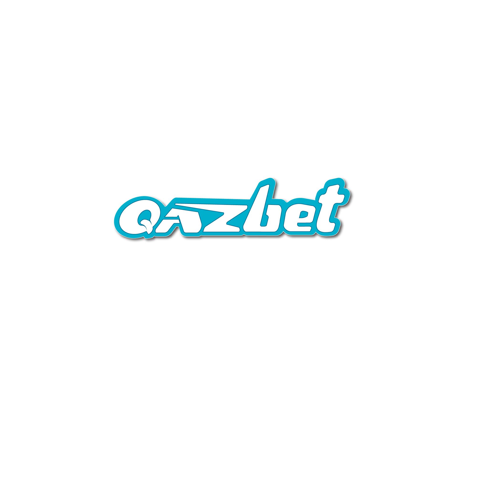 Разработать современный логотип фото f_9175de4d4fce777e.jpg