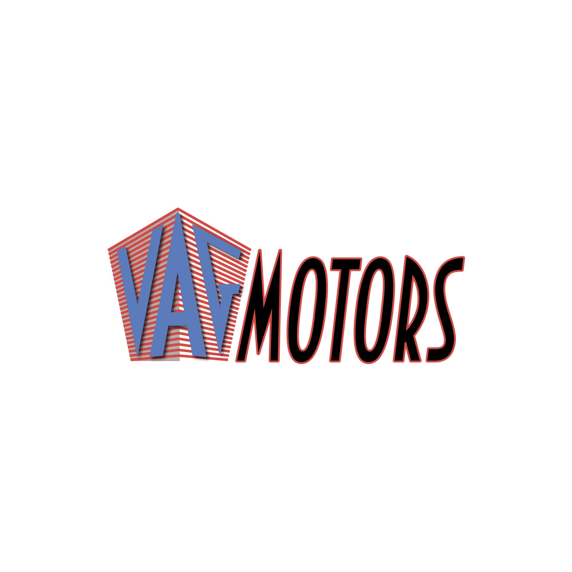 Разработать логотип автосервиса фото f_9475581696237960.jpg