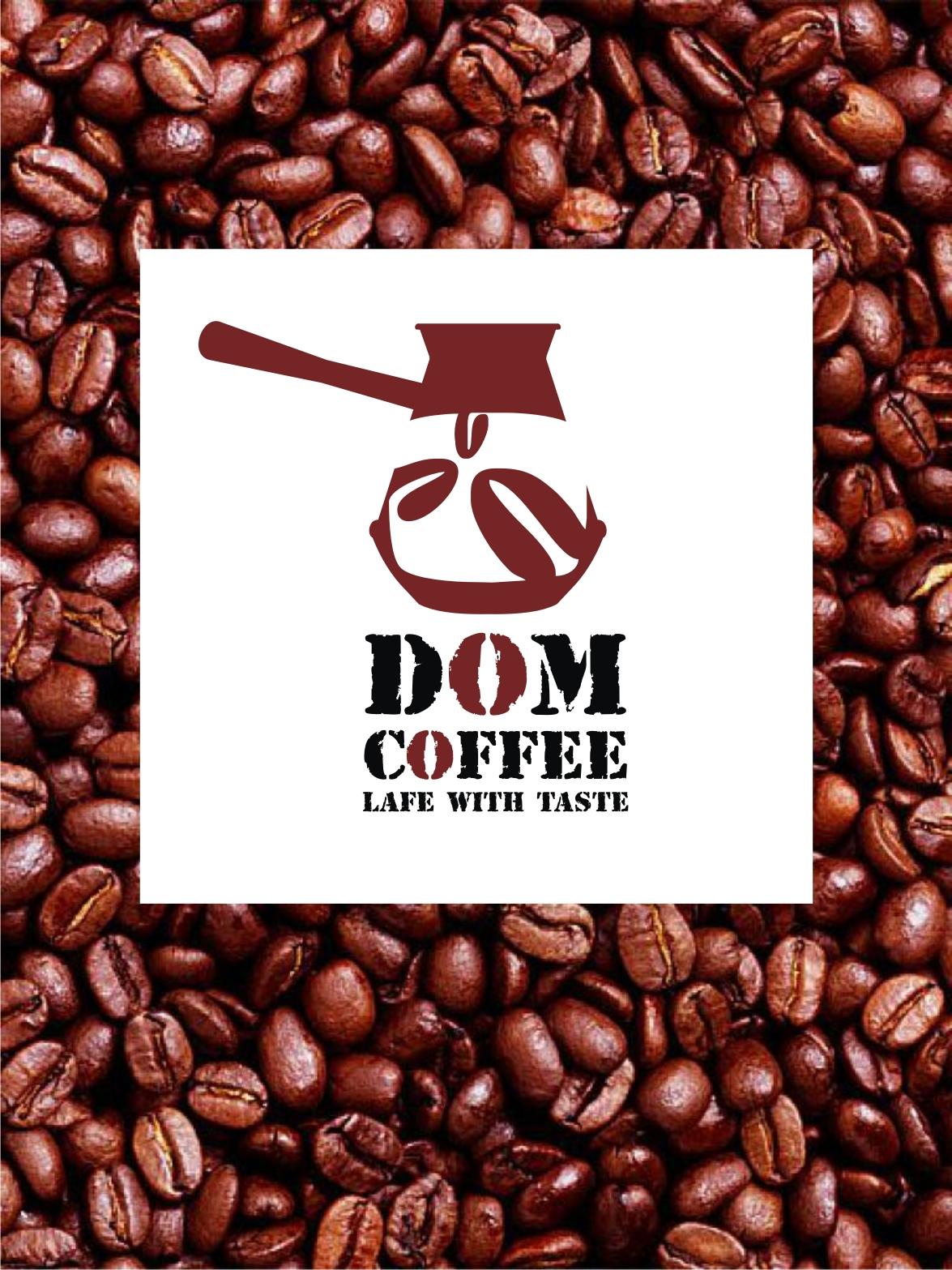 Редизайн логотипа фото f_91453352486e30d8.jpg