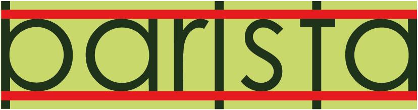 Ребрендинг логотипа сети кофеен фото f_0975e96c210dccec.png