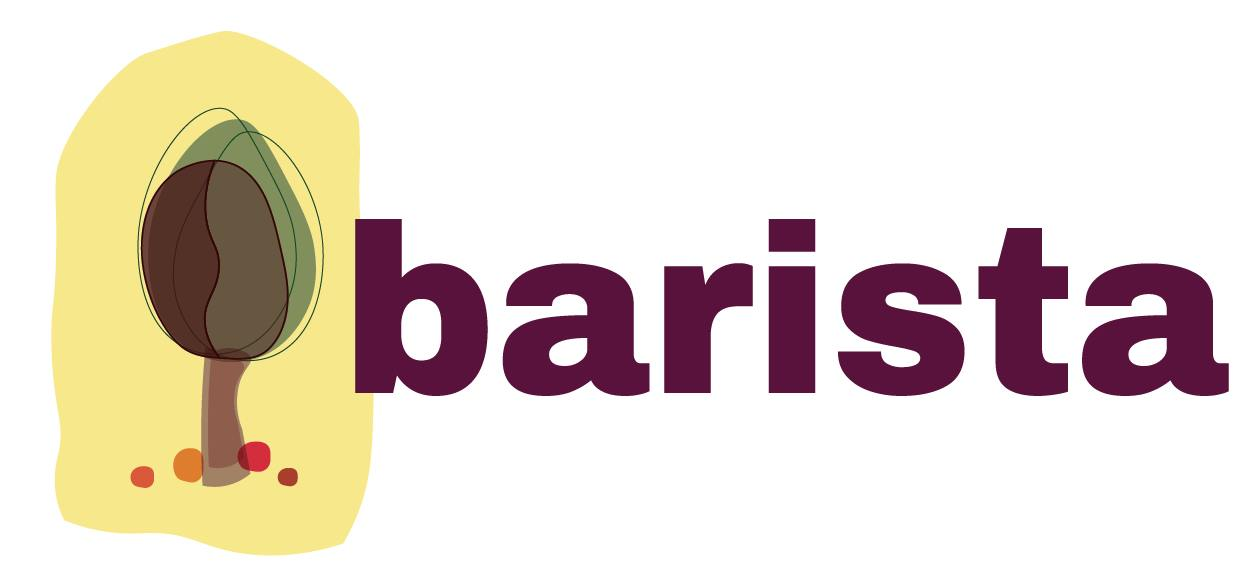 Ребрендинг логотипа сети кофеен фото f_4445e944c0659ec1.jpg
