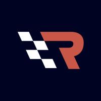 """Редизайн сайта по бронированию автомобилей """"Rentarace""""."""