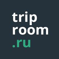 Редизайн  для портала по поиску жилья  triproom