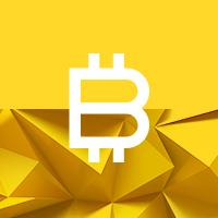 """Bitferno - Первая в России биржа по продаже и покупки  криптовалюты """"биткоинов""""(bitcoins)."""