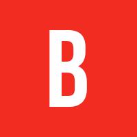 Редизайн интернет-магазина спортивного питания BRUTALSHOP
