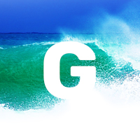 Globys.ru - сервис по поиску и бронированию жилья на курортах России.