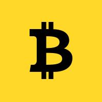 """Bitferno – Первая в России биржа по продаже и покупки криптовалюты """"биткоинов""""(bit coins)."""