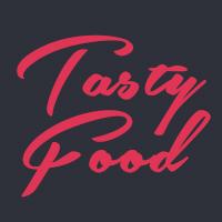 """Дизайна сайта """"Tasty food""""- Сборник рецептов со всего мира"""