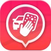 autospa_app