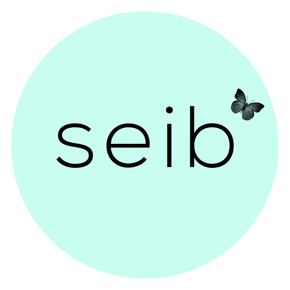 Логотип для инвестиционной компании фото f_060513f33149a893.png