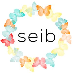 Логотип для инвестиционной компании фото f_586513f330febd6b.png