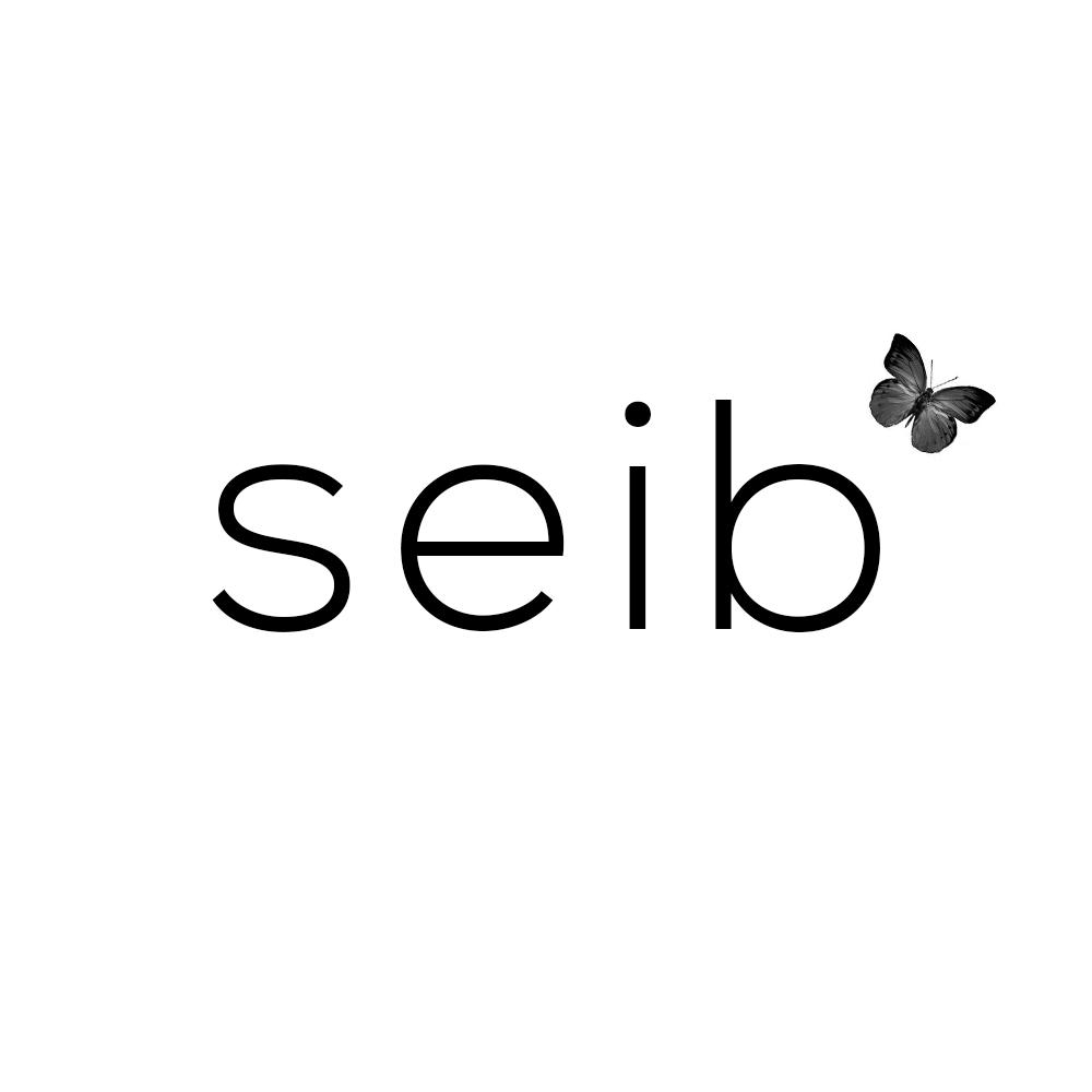 Логотип для инвестиционной компании фото f_650513f3318e735e.png